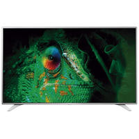 tv-led-49-49uh650v-4k-1700hz-smart-tv-webos