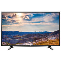 tv-led-49-49lh5100-fullhd-300hz