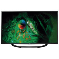 tv-led-60-60uh625v-4k-1200hz-smart-tv-webos