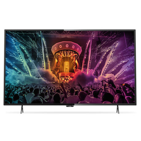 tv-led-55-55puh610188-4k-ultra-plano-ultra-hd-smart-tv-wifi-4-hdmi-3usb