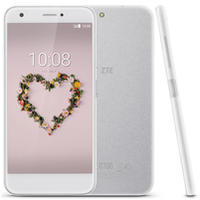 movil-zte-blade-a512-blanco-android-m-quad-core-11ghz-2gb-ram-16gb