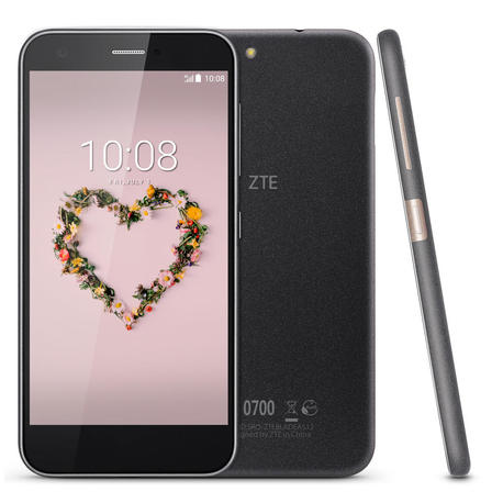 movil-zte-blade-a512-android-m-quad-core-11ghz-2gb-ram