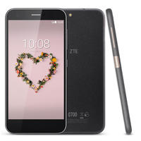movil-zte-blade-a512-negro-android-m-quad-core-11ghz-2gb-ram