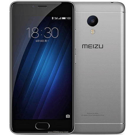 movil-meizu-m3s-y685h-216dgb-metal-gris-frontal-negro