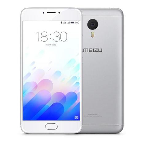 movil-m3-note-meizu-l681h-216sw-metal-plata-front-blanco