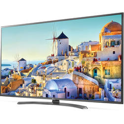 "Televisor LG 65UH661V LED 65"" 4K 1700Hz Smart-TV WIFI"