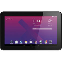 "Tablet Primux Zonda V Negra 7"" Quad Core 1.3ghz"