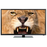 television-nevir-nvr-7510-19hd-n-negro-led-19-ready-hd-eco-eficiente