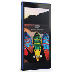 Tablet Lenovo Essential Tab3 A7-10 1.3Ghz 7 Pulgadas