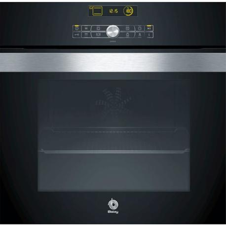 horno-3hb559nct