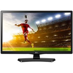Televisión LG 24MT48DF HDReady Led 24 Pulgadas