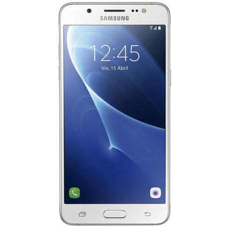 movil-samsung-j5-blanco-12ghz-52-quad-core-13-mpx-2gb-ram