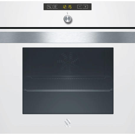 horno-3hb508bct