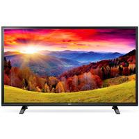 tv-led-32-t-32lh500d-hdready-300hz-hdmi-usb