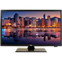 tv-npg-tv100dl19h-19-direct-led-full-hd