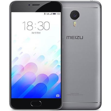 meizu-m3-note-32gb-gris
