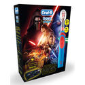 cepillo-dental-vitality-starwars-estuche