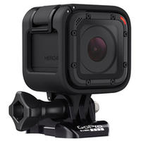 camara-deportiva-gopro-hero-session-chdhs-102-la-sumergible-10m-wifi