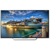 tv-led-55-kd-55xd7005ba-android-tv-4k-200hz