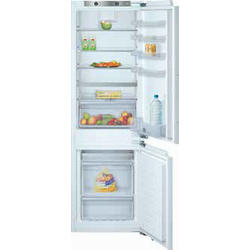 Frigorífico Combi Balay 3KI7148F No Frost Blanco A++ Big Box