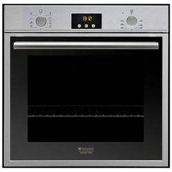 Horno Ariston hotpoint FK831JX/HA Instalación Integrable