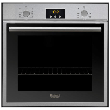 ariston-hotpoint-fk831jx-ha