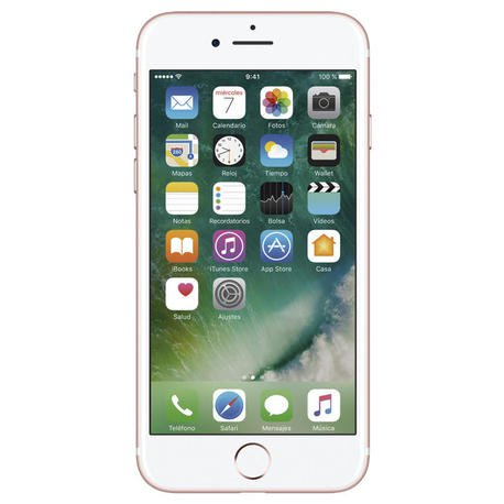 movil-apple-iphone-7-32gb-rose-gold