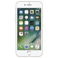 apple-iphone-7-32gb-rosa-dorado
