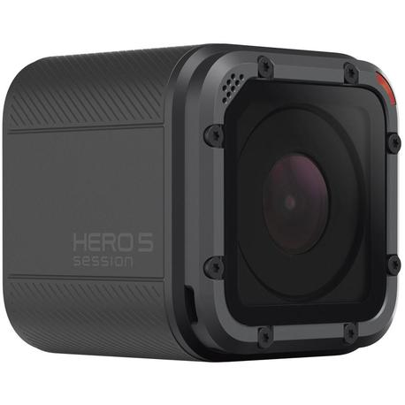 camara-deportiva-gopro-hero-5-session-chdhs-501-es-4k-sumergible-a-10m