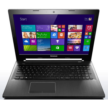 portatil-lenovo-z50-75-80ec00l0sp-amd-a10-7300-ram-4gb-1tb-156-black-w10