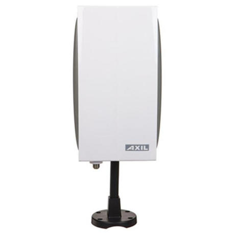 antena-electronica-an0264l-tv-dig-terr-ext