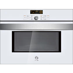 Horno Balay 3HW441BC Blanco 900W Integrable 60CM Grill Simultaneo
