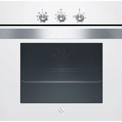 Horno Balay 3HB504BC Multifunción Integrable 60CM Blanco