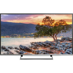 Televisor Panasonic TX-55DS500 LED Smart TV 400Hz BMR