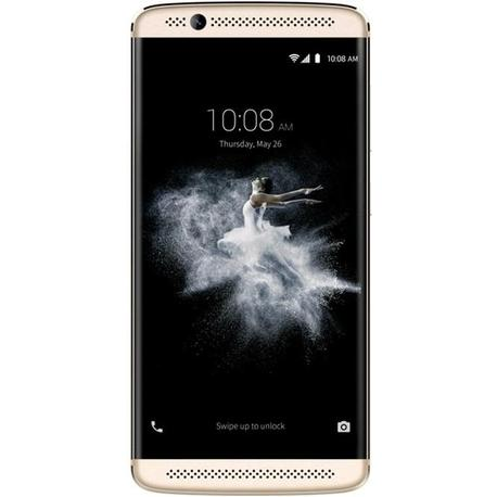 movil-zte-axon-7-mini-axo7mg-gold-4g-52-16mpx8mpx-ram-3gb-rom-32gb