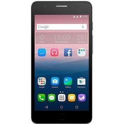 "Móvil Alcatel 6044D POP UP2GB RAM 5"" 16GB Negro 13MP"