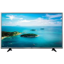 "Televisor Lg 55UH605V LED Smart TV 4K Pantalla 55"" Plano"