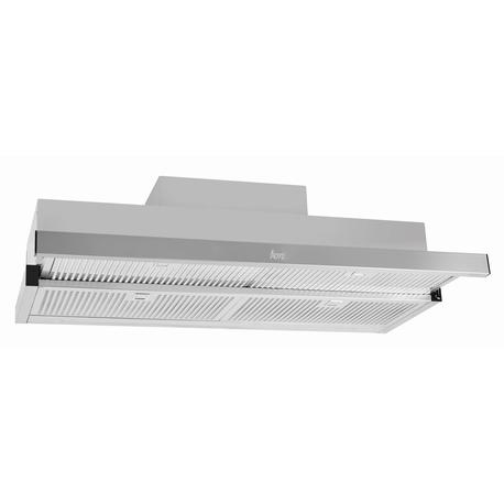 teka-ecopower-cnl-9815-plus-s-inox