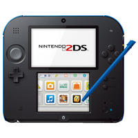 nintendo-2ds-azul-yo-kai-watch