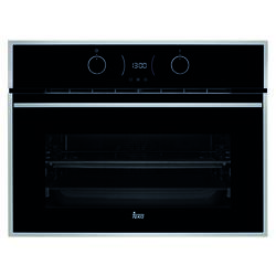 Horno Teka HLC 840 Integrable 60cm Aqualisis