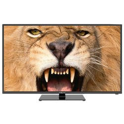 Televisor Nevir NVR-7407-42HD-N Full HD LED OSD