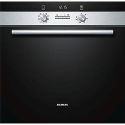 Horno Siemens HB43AS555E Integrable 60cm