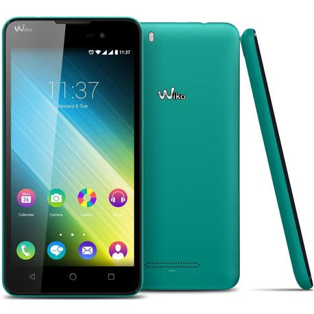 movil-lenny-3-wiko-bleen-turquesa-5-13ghz-quad-core-ram-1gb-bat-2000mah