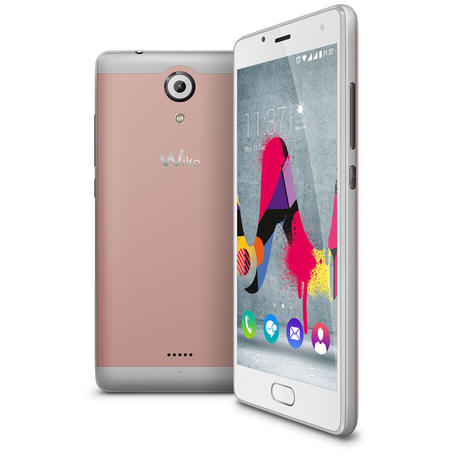 movil-u-feel-lite-4g-wiko-rose-gold-5-13ghz-quad-core-ram-2gb-bat-2500-mah