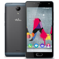 movil-u-feel-lite-4g-wiko-slate-gris-5-13ghz-quad-core-ram-2gb-bat-2500-mah