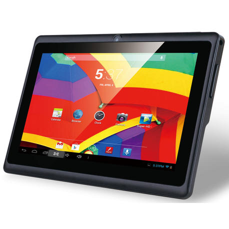 tablet-7-elco-pd-757-n-1024600-android-44-ddr3-512-quad-core-12ghz