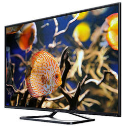 "Televisor Bluevision DVB-12 55"" Dolby Digital Plus FULLHD LED"