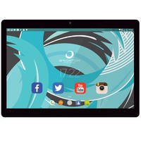 tablet-pc-10-btpc-1019-blanca-android-44-quad-core-a7-15ghz-ram-1gb