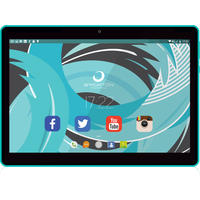 tablet-pc-10-btpc-1019-azul-android-44-quad-core-a7-15ghz-ram-1gb