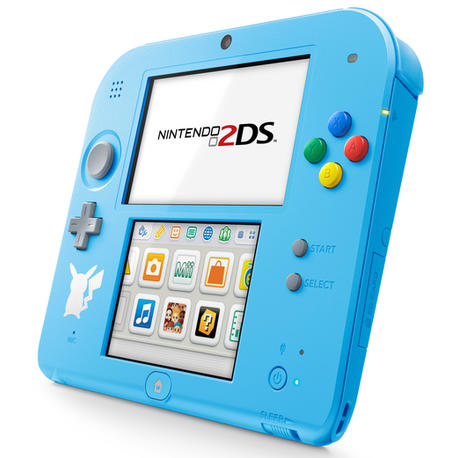 nintendo-2ds-azul-pokemon-sol